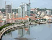 """Operadores dos Correios, Telecomunicações e de Conteúdos do Mundo Lusófono discutem em Luanda,""""O Papel das Comunicações no Crescimento Económico"""""""
