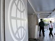 Banco Mundial atribui nota positiva a qualidade das acções Governativas em Cabo Verde