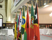 Equatorial Guinea joins CPLP at Dili summit