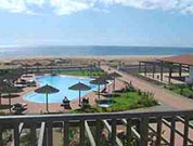 Sal: Escola de Hotelaria prepara profissionais para Dunas Beach Resort