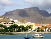 Cabo Verde sobe oito posições no ranking mundial da competitividade