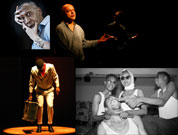 Mindelact 2014 celebrates 20th anniversary of theater festival