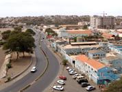 Cidade da Praia acolhe Salão de Energia Renováveis
