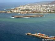 MCC volta a avaliar Cabo Verde com nota