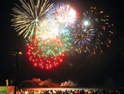 Cape Verde gears up for New Year's celebrations
