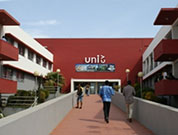 Univeristy of Cape Verde on list of 100 best in Africa