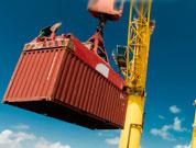 Comércio Externo: Cabo Verde está a exportar e importar mais