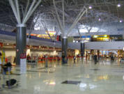 Recife terá voo semanal para Cabo Verde em Junho