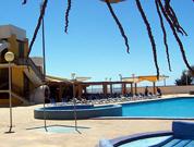Cabo Verde possui 229 unidades hoteleiras activas