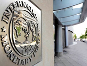 IMF reaffirms 3% growth rate for Cape Verde in 2014
