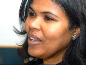 A Ministra das Infra-estruturas e Economia do Mar, Sara Lopes, anunciou que o Governo vai adquirir, directamente ou em parceria com o sector privado, ... - arton109328