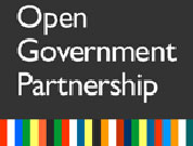 Cabo Verde adere à Open Government Partnership