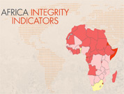 Interference on the part of the Executive curtails Independence of judiciary in Africa
