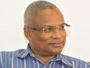 """José Maria Neves: """"Em Cabo Verde é quase proibido ser ex-governante"""""""
