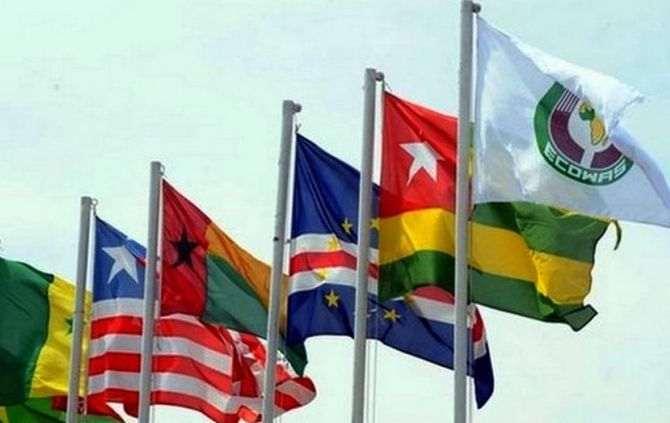 Guiné-Bissau: Expectativas com a missão da CEDEAO que regressa ao país para avaliar aplicação do Acordo de Conacri