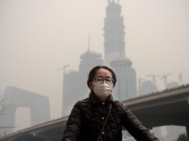 Estados e cidades americanas decidem boicotar decisão de Trump — Clima