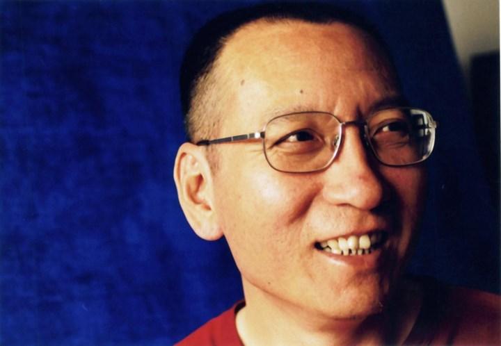 Morreu o dissidente chinês Liu Xiaobo, prémio Nobel da Paz