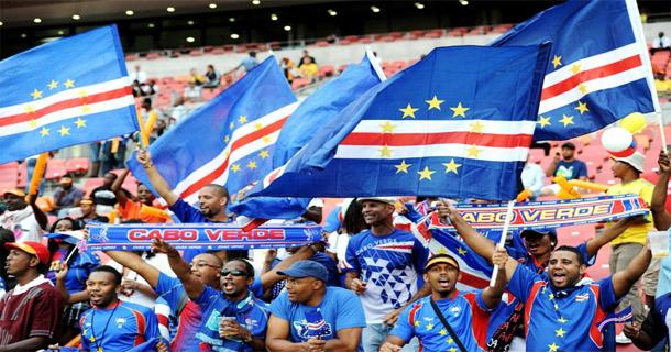 Governo empenhado em apoiar selecção nacional no jogo com Senegal - FCF