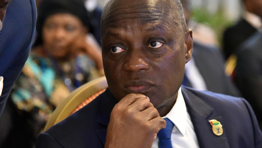 21 clubes ameaçam boicotar campeonatos — Guiné-Bissau