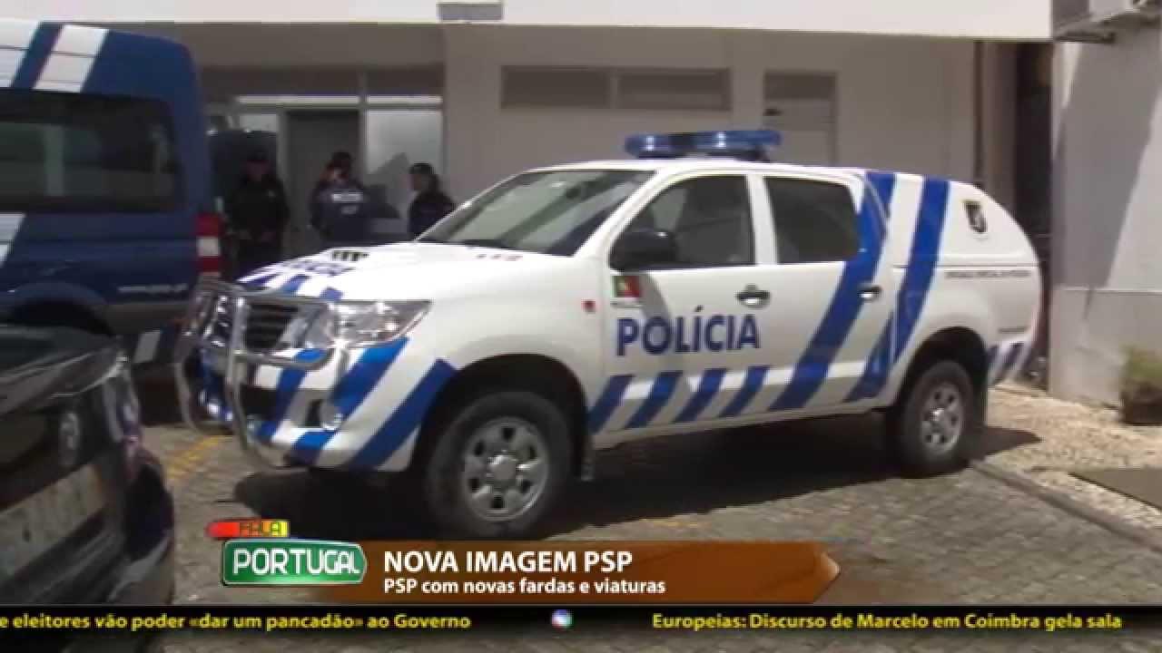 Seis polícias constituídos arguidos no caso do tiroteio que matou uma mulher