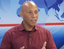 Advogado Amadeu Oliveira volta à carga sobre a justiça: Convoca imprensa e denuncia «sistemáticas fraudes processuais e denegação de justiça»