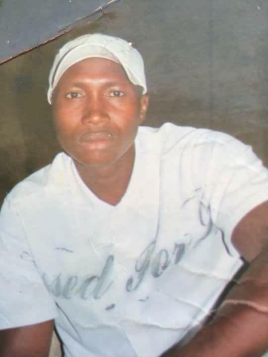 Cidadão guineense morre depois de degolado com faca na Praia