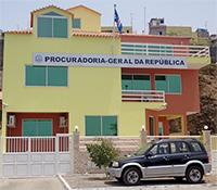 MP de Cabo Verde investiga denúncias de advogado sobre juízes do Supremo Tribunal de Justiça