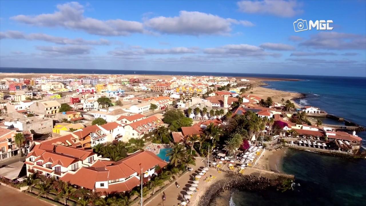 ilha do sal  icca encaminha ao minist u00e9rio p u00fablico tr u00eas