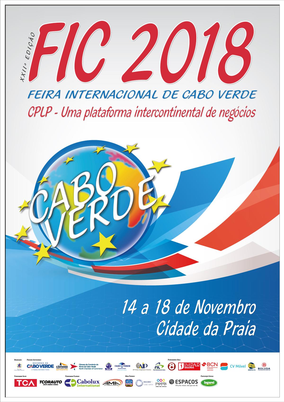 economia - primeiro di u00e1rio caboverdiano em linha