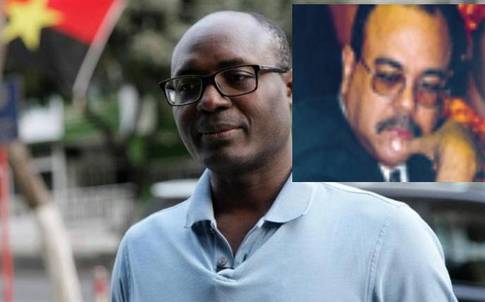 angola mais livre  rafael marques quer acreditar depois de barrado  u2014  u0026quot sinto
