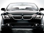 Cabo Verde esconde carros de luxo roubados na Europa