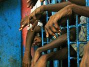 Dois cabo-verdianos detidos em Portugal