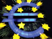 Crise europeia reduz crescimento de Cabo Verde