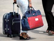Centenas de passageiros burlados: Agência Abrimar fecha as portas e White Airways cancela voos