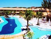 Empresa de turismo no Brasil quer vender pacotes para Cabo Verde