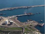 Delegação de Cabo Verde visita porto de Sines