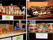 Porto Novo: CM prevê realizar feiras de cultura trimestrais
