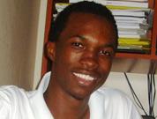 Brasil: Cabo-verdiano aprovado no primeiro lugar em concurso para professor universitário
