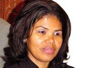 ... 25, com os armadores dos transportes marítimos para analisar os problemas que afecta os transportes marítimos inter-ilhas. Sara Lopes espera delinear ... - arton89366