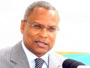 PM promove Cabo Verde em fórum de Boston