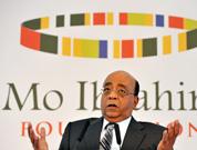 Cabo Verde em 3º lugar no Índice Ibrahim de Governação Africana