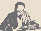 SV celebra 20 de Janeiro com homenagem a Pedro Pires e à obra de Cabral