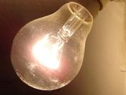 60% da população da África Ocidental sem electricidade: Cabo Verde é excepção