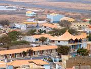 Cabo Verde vai sediar câmara de mediação de conflitos da CPLP