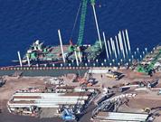 Empresas holandesas depositam grandes expectativas em Cabo Verde